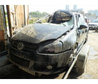 Volkswagen Golf 5 2003-2009